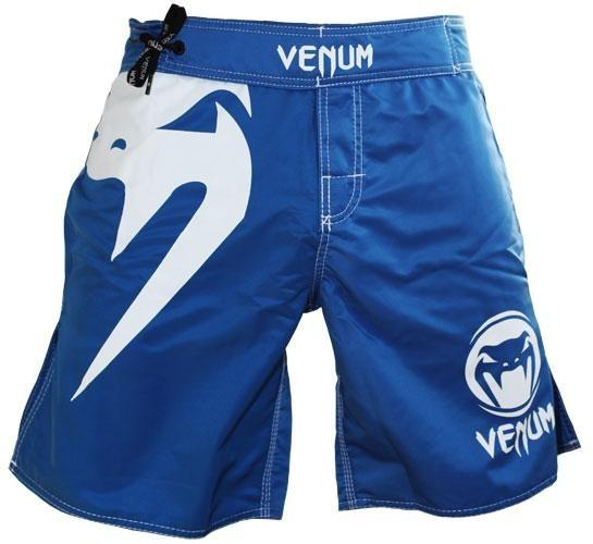 Venum Venum Light Blue